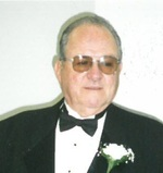 Raymond L. Harry