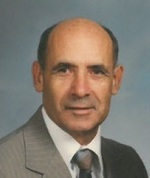 Carl T.  Argenbright
