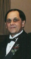 Ronald  L.  Sailhamer