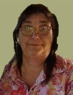 Kathryn Fogal